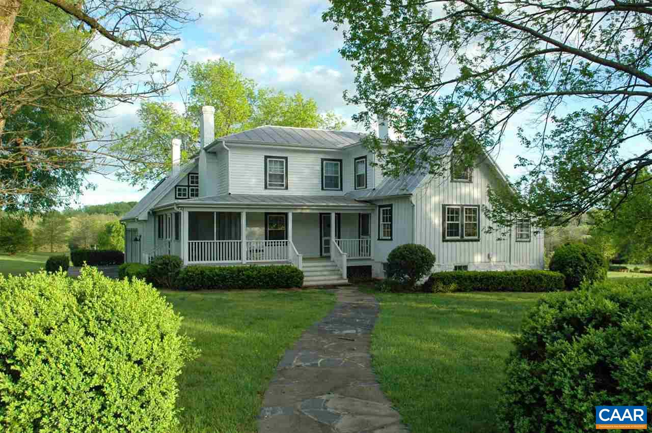 home for sale , MLS #561448, 6086 Ridge Rd