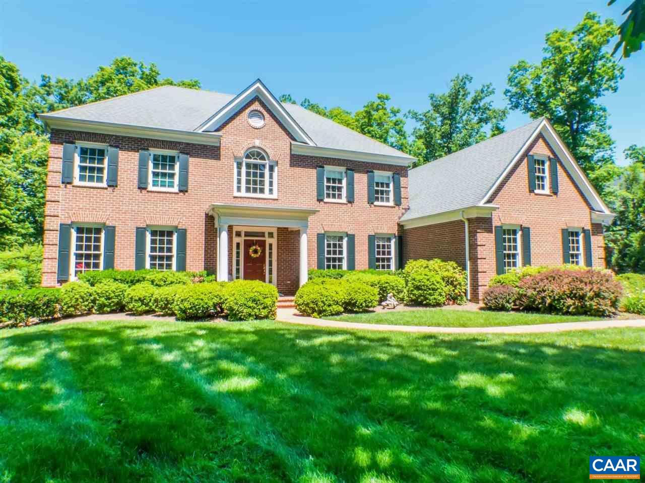 home for sale , MLS #561455, 1695 Paddington Cir