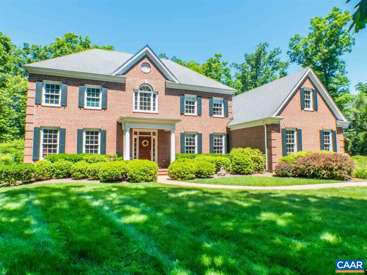 1695 PADDINGTON CIR, KESWICK, VA 22947