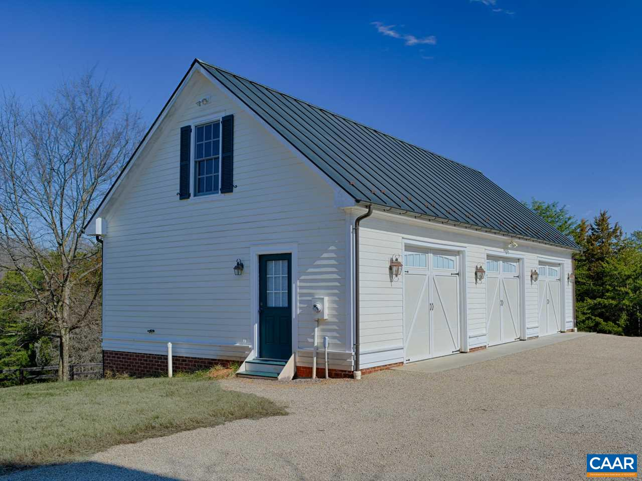 58 SIMMONS GAP RD, EARLYSVILLE, VA 22936
