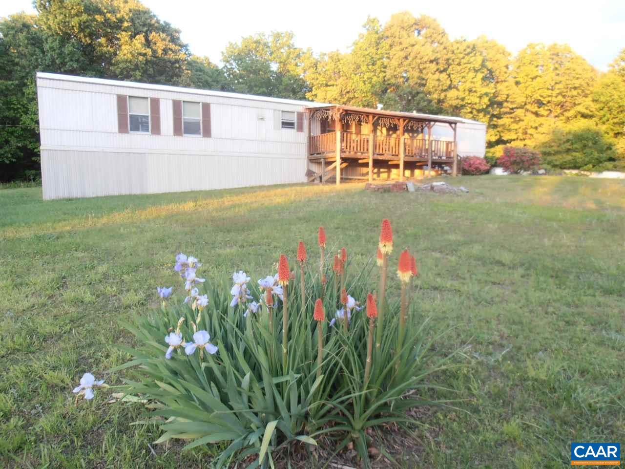 home for sale , MLS #561678, 226 Virginia Lee