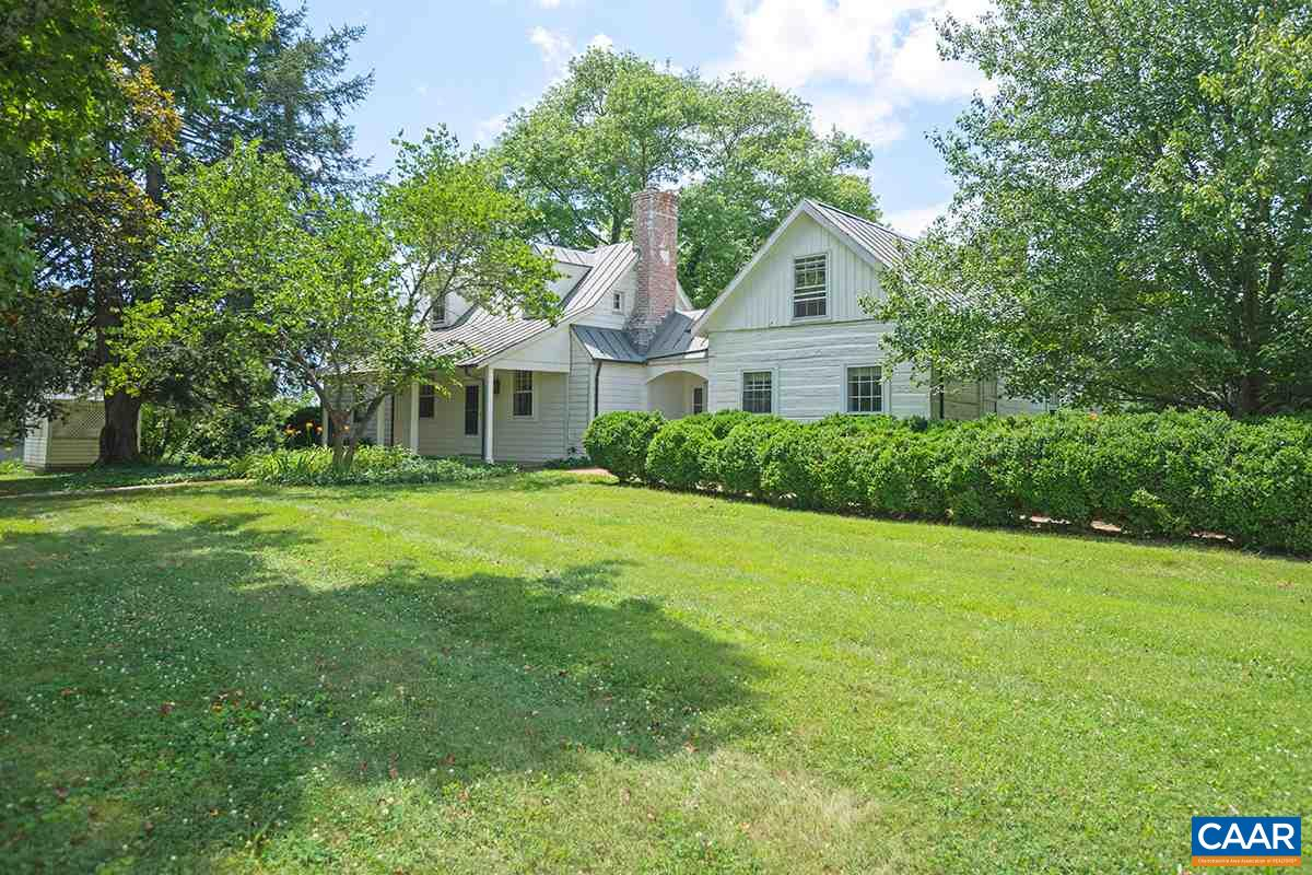 home for sale , MLS #561792, 1331 Coles Rolling Rd