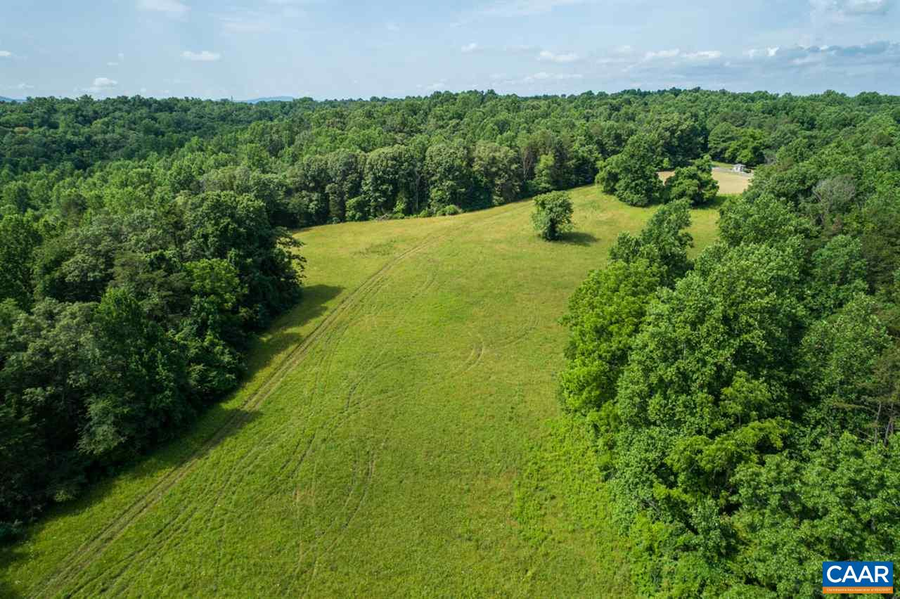 land for sale , MLS #561842, 32-4 & 4J Chris Greene Lake Rd