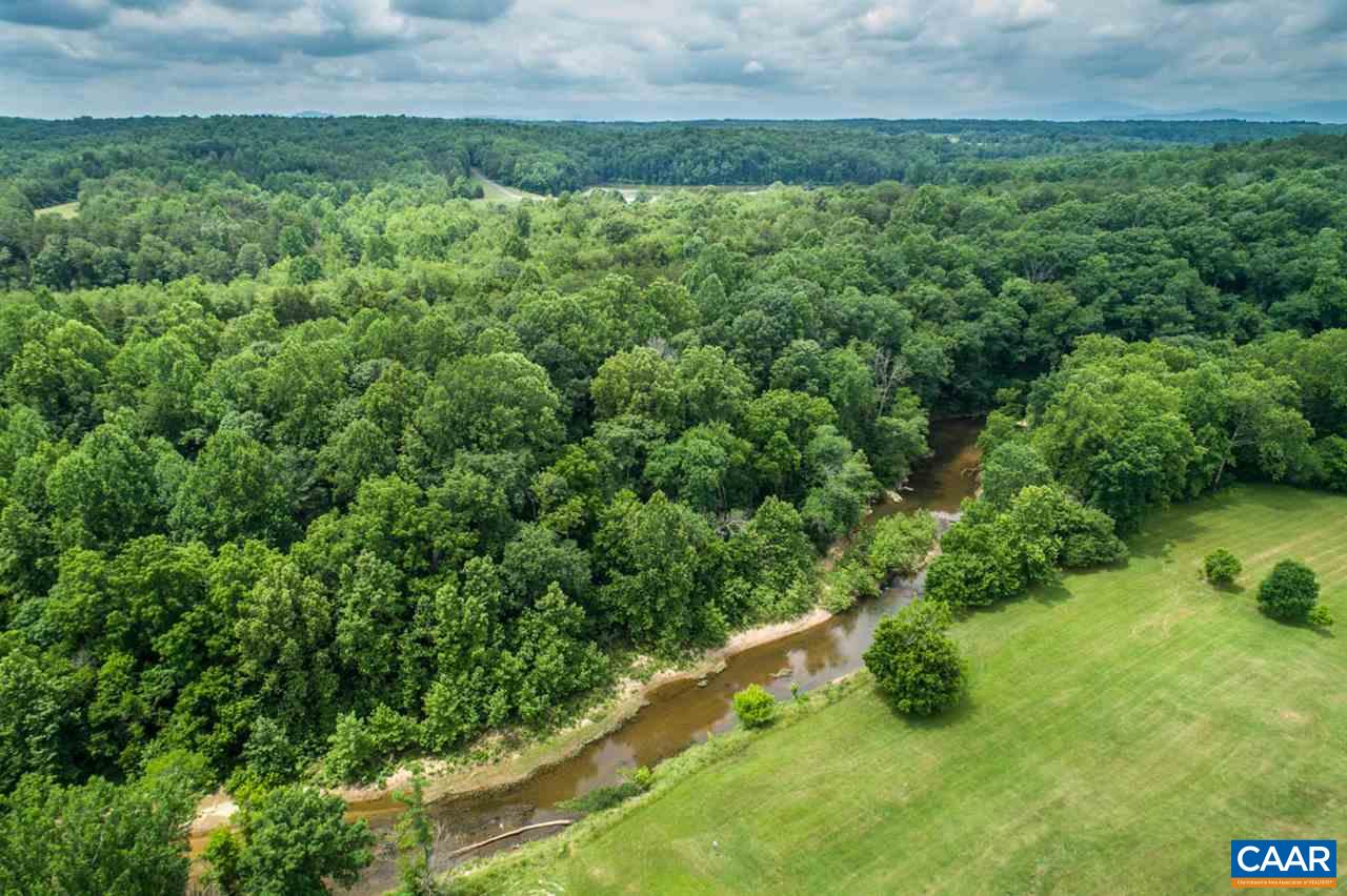 land for sale , MLS #561845, 32-4j Dickerson Rd