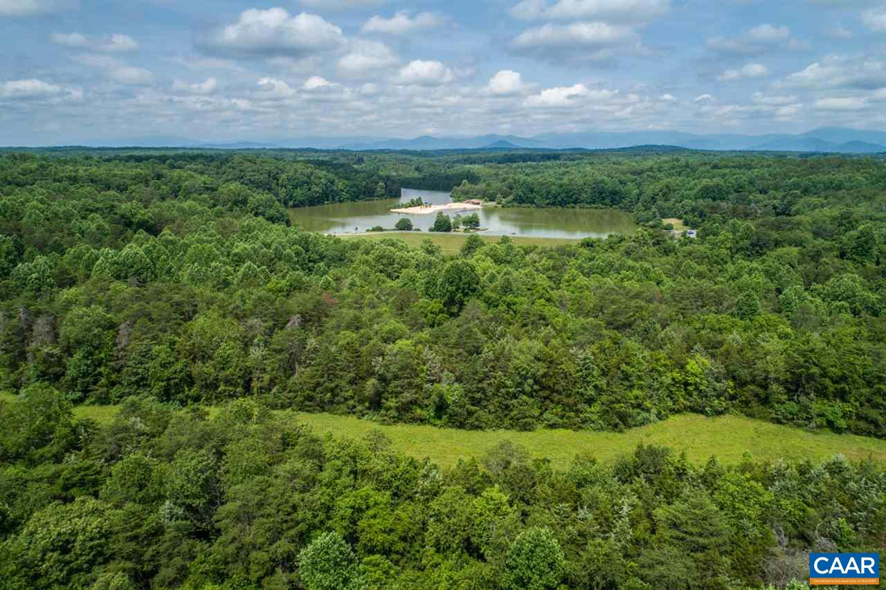 land for sale , MLS #561847, 32-4 Chris Greene Lake Rd