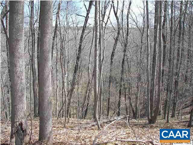 land for sale , MLS #562068,  Broken Island Rd