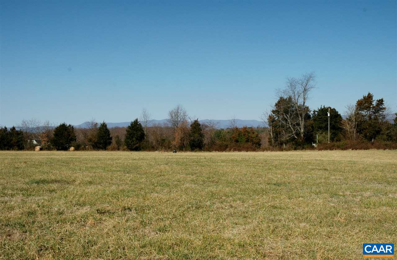 Land for Sale at JAMES CITY Road JAMES CITY Road Madison, Virginia 22727 United States