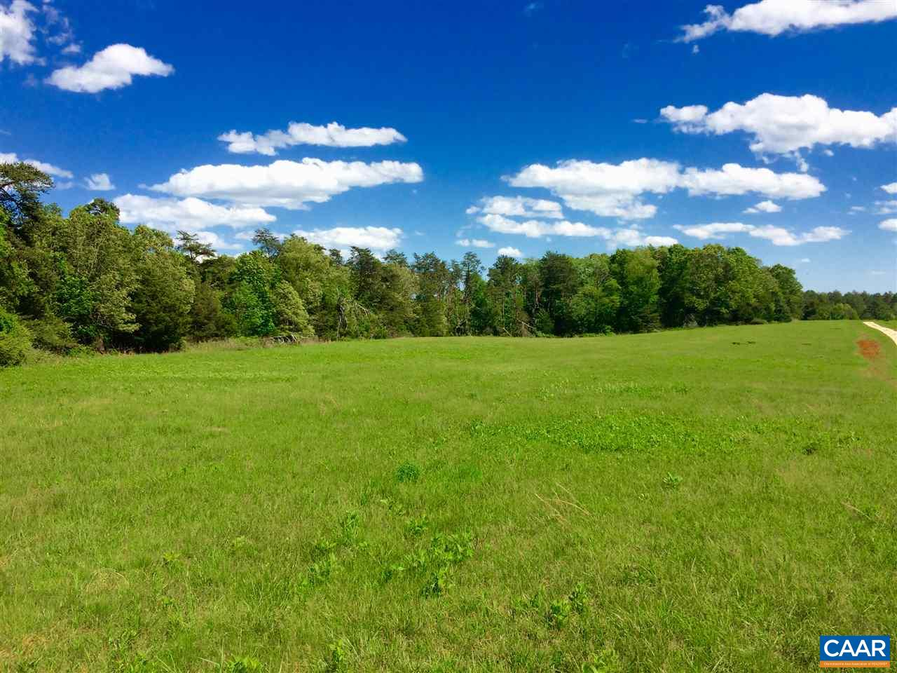 land for sale , MLS #562493, 16 - 2A Owensville Rd