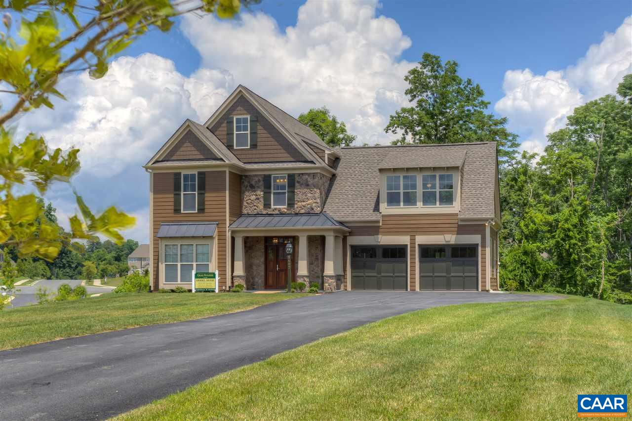 home for sale , MLS #562667, 5434 Leon Ln