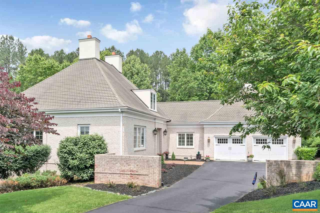 home for sale , MLS #562727, 2011 Piper Way