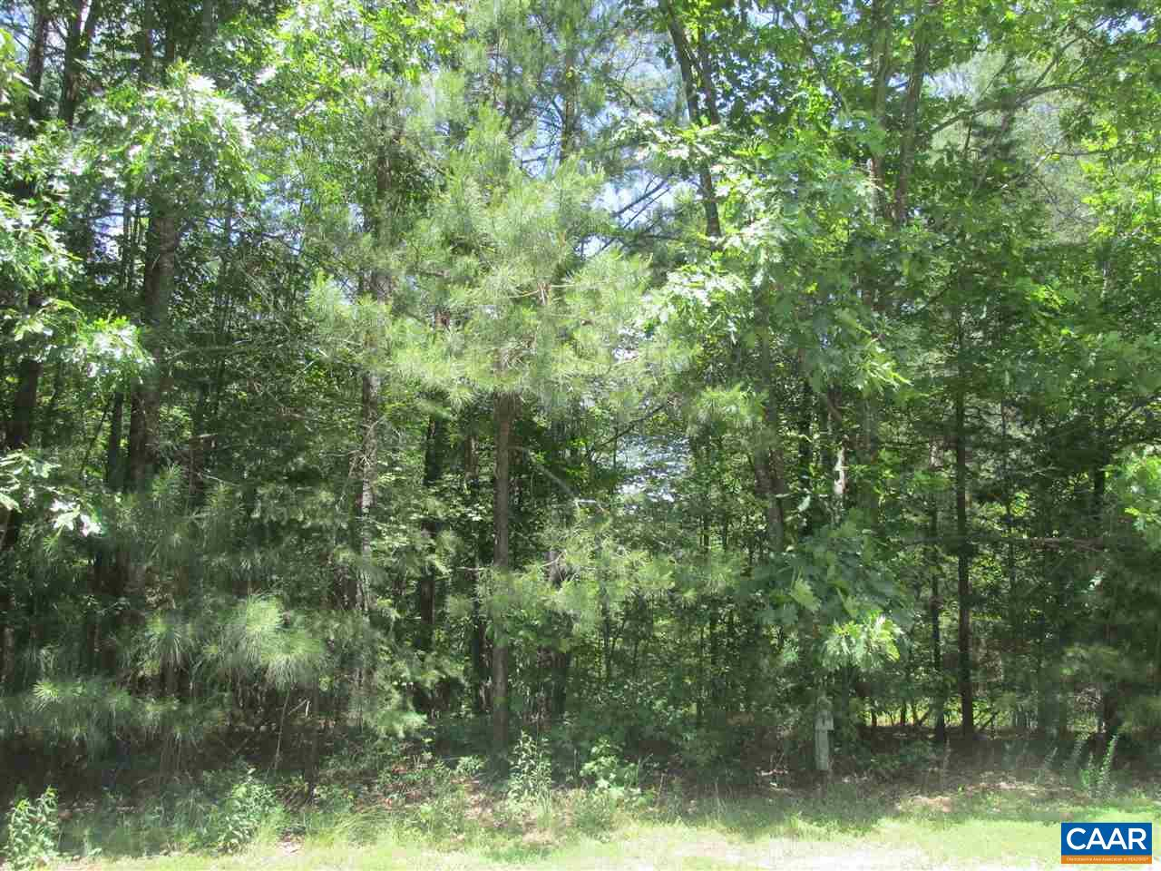 land for sale , MLS #562746, 1 Kent Ln