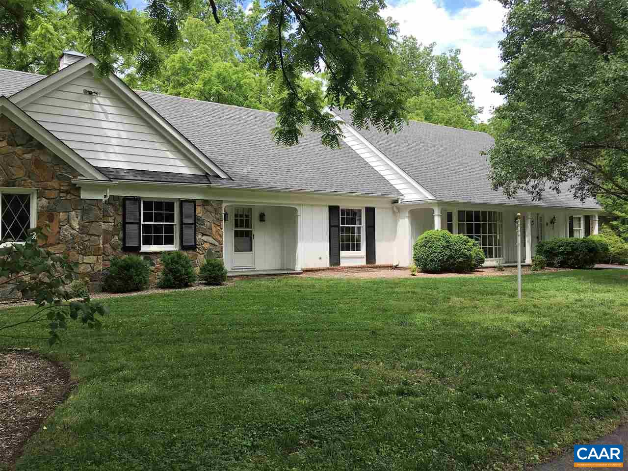 home for sale , MLS #563051, 6904 James Madison Hwy