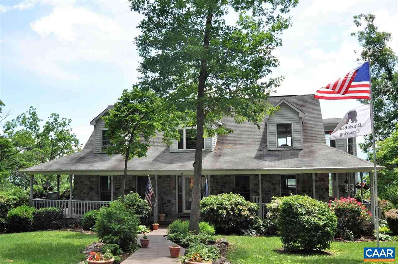 home for sale , MLS #563138, 184 Clark Ln