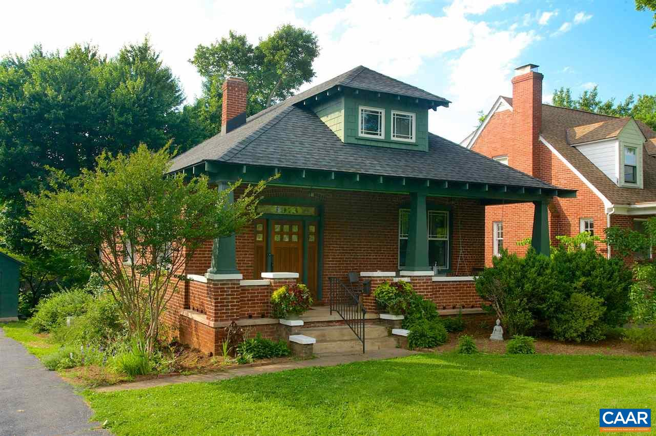 home for sale , MLS #563139, 1013 Locust Ave