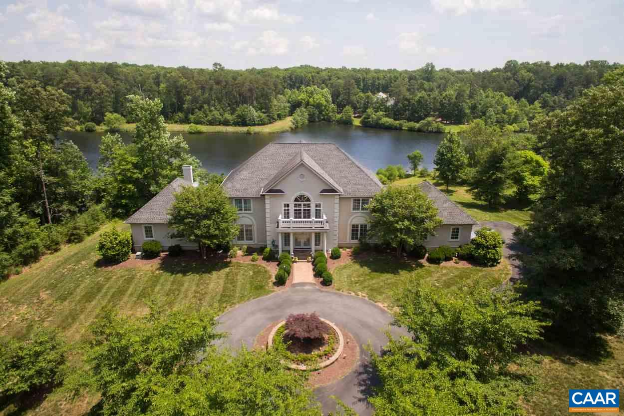 home for sale , MLS #563234, 4030 Fairway Dr