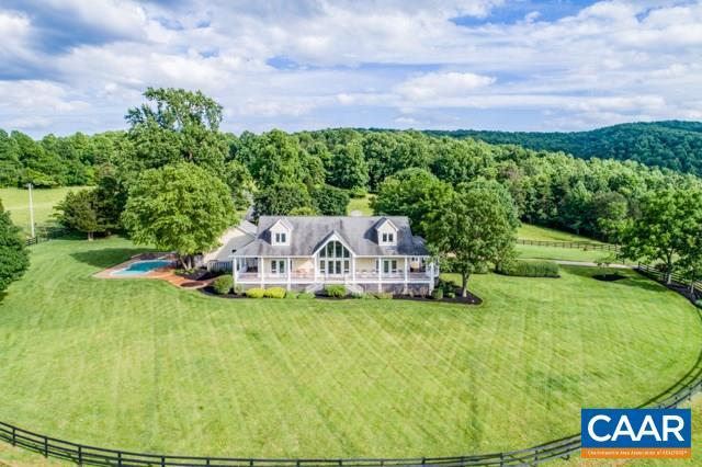 home for sale , MLS #563267, 6621 Sam Mundy Rd