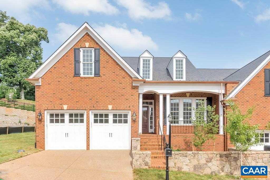 home for sale , MLS #563526, 835 Colridge Dr