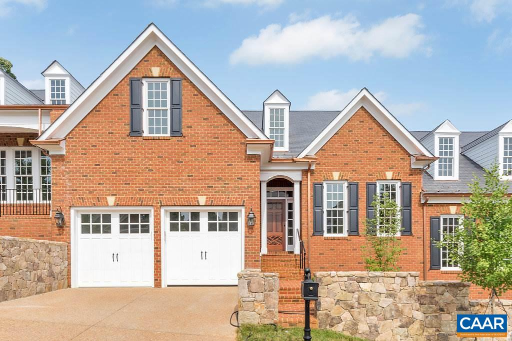 home for sale , MLS #563527, 837 Colridge Dr
