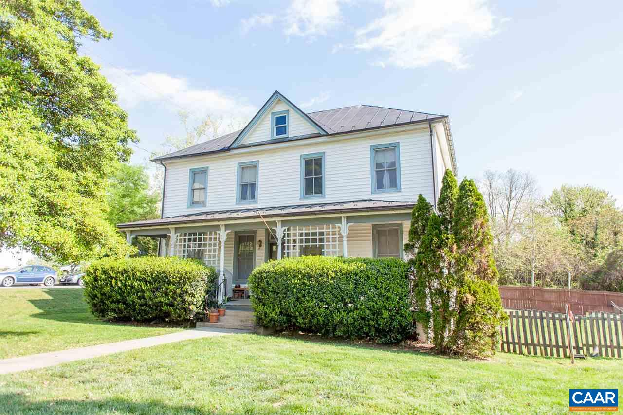 home for sale , MLS #563976, 1101 Little High St