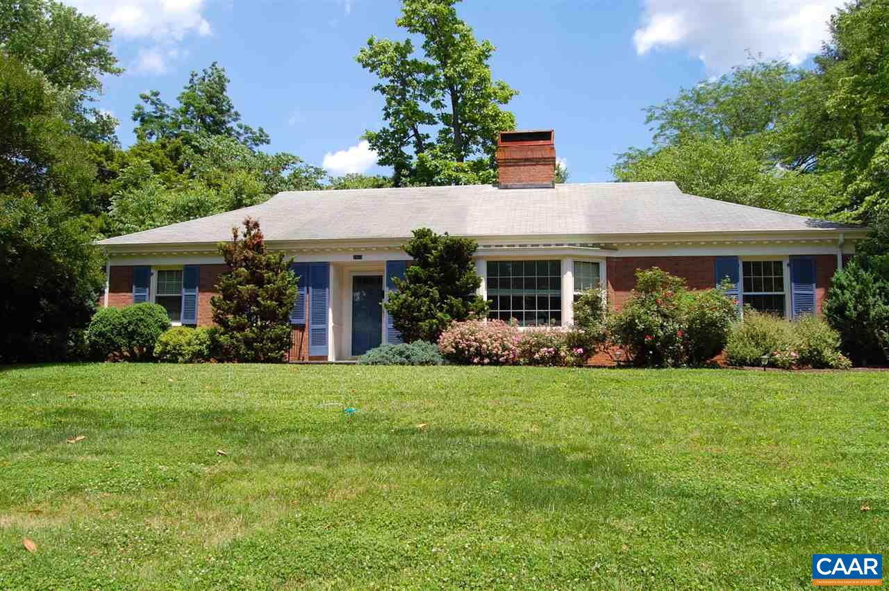 home for sale , MLS #564110, 1863 Field Rd
