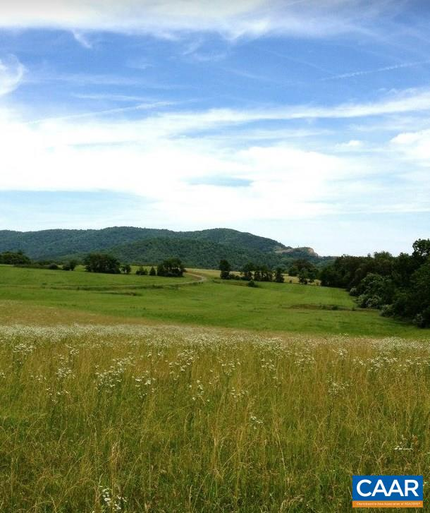 lot 15 SYCAMORE CREEK LN, NORTH GARDEN, VA 22959