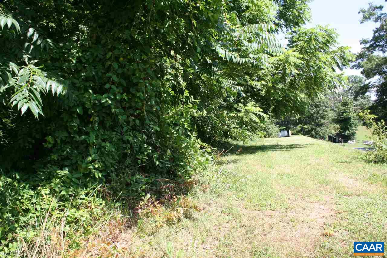 Land for Sale at POORHOUSE Road Madison, Virginia 22727 United States