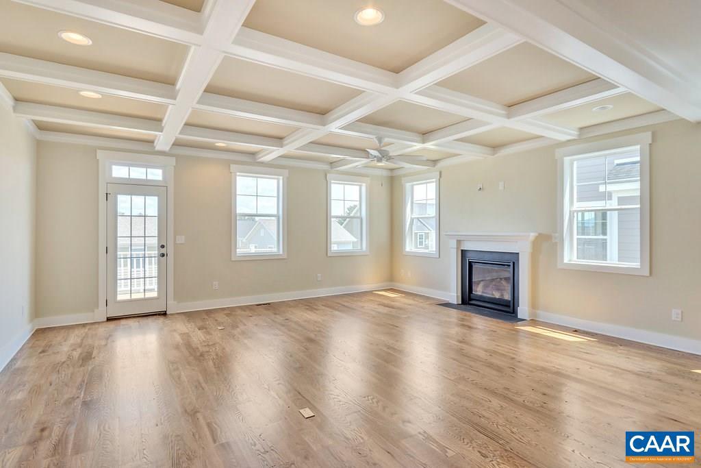 Single Family Home for Sale at 1113 KILLDEER Lane 1113 KILLDEER Lane Crozet, Virginia 22932 United States