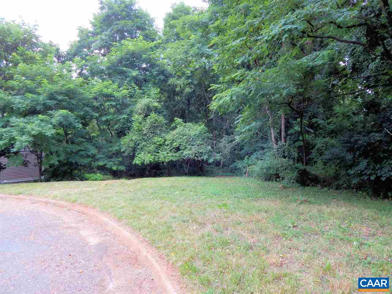 land for sale , MLS #564365, Lot A1 Willow Lake Dr