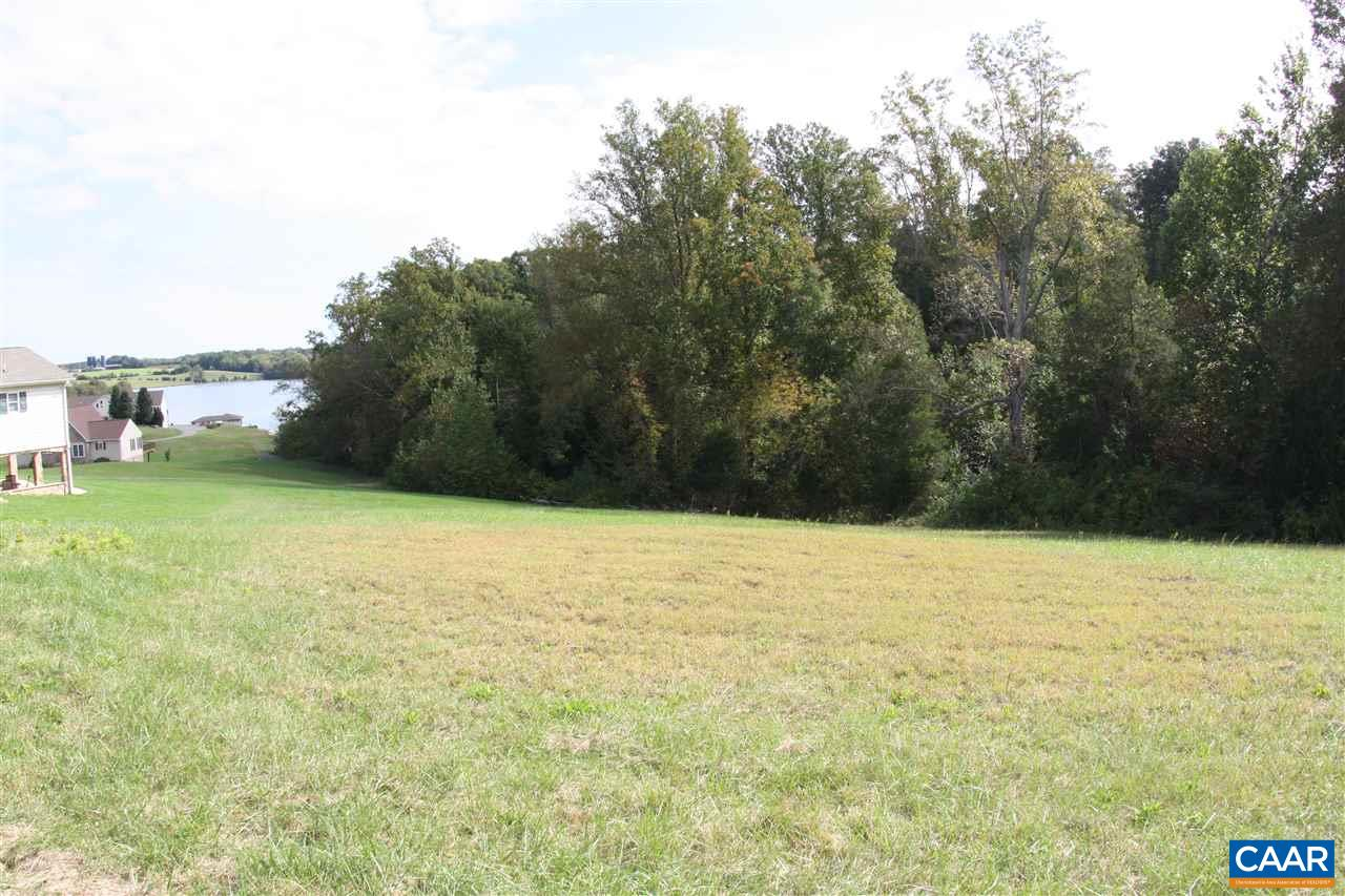 Land for Sale at 14 STONEWALL Court Mineral, Virginia 23117 United States