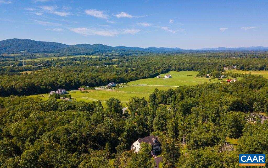 land for sale , MLS #564501,  Harvest Ln