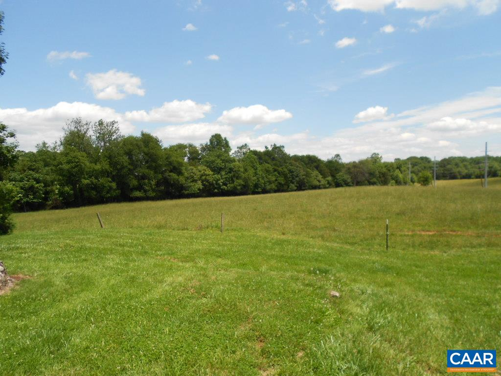 Land for Sale at TBD GIBBS Road TBD GIBBS Road Madison, Virginia 22727 United States