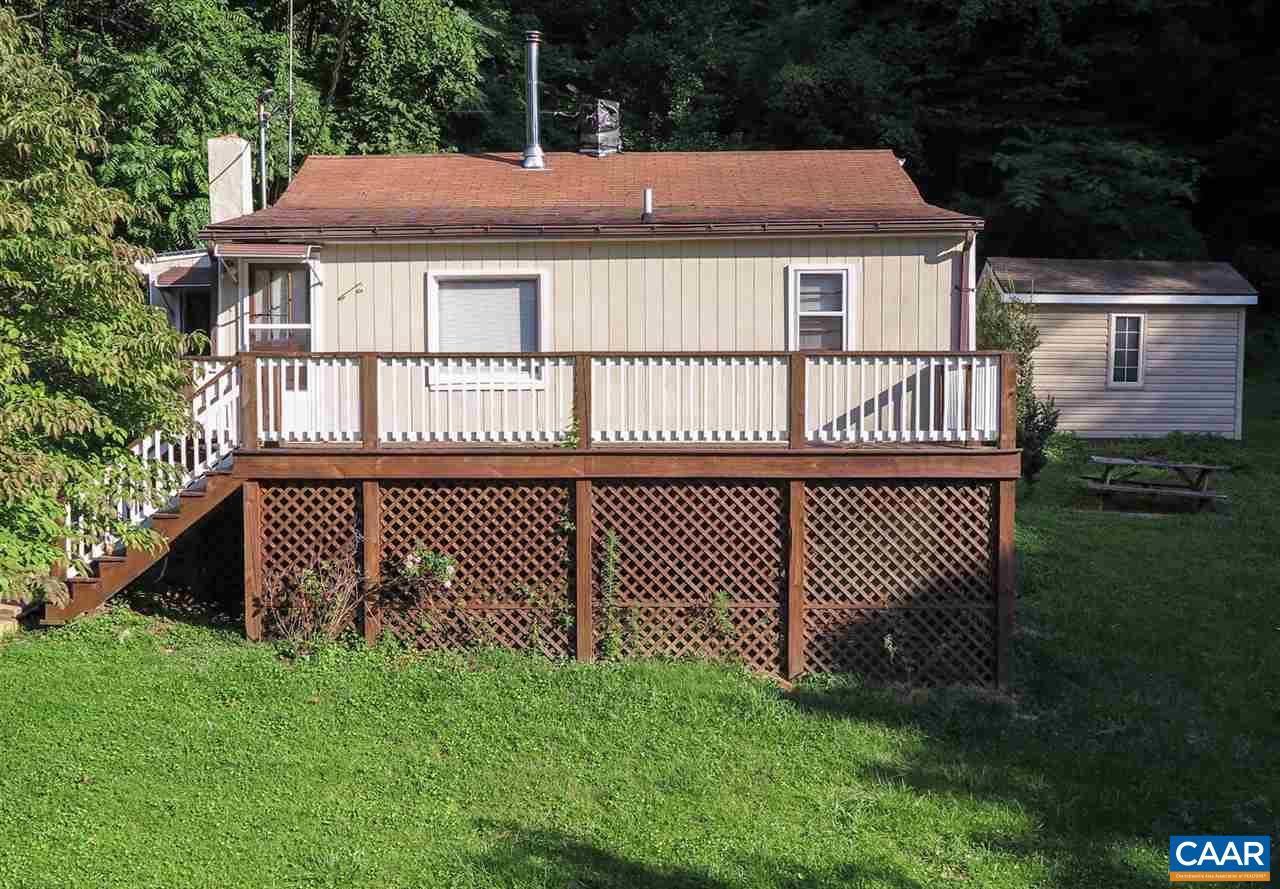 home for sale , MLS #564700, 121 Dunivan Ln
