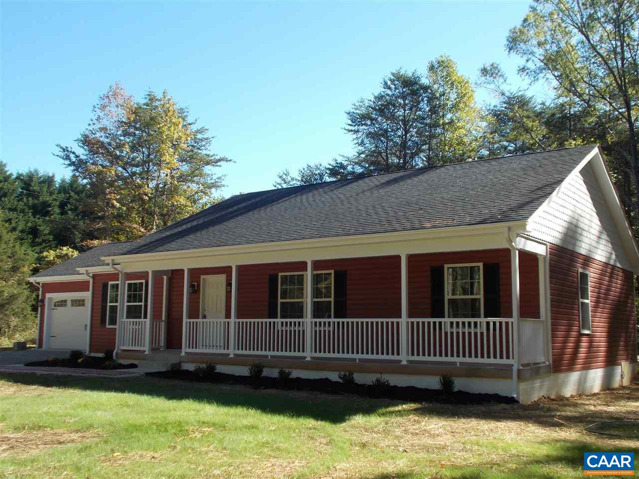 home for sale , MLS #564777, 2180 Gardners Rd