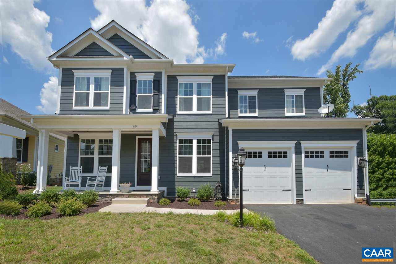 home for sale , MLS #564792, 69 Wood Duck Ln