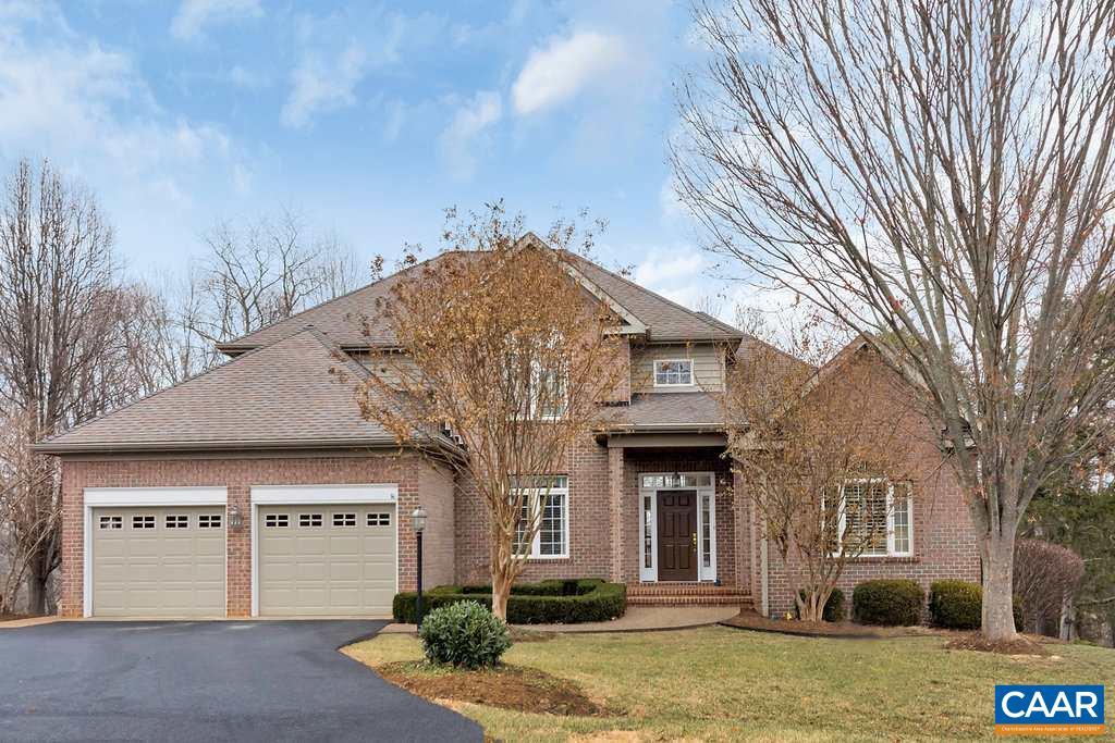 home for sale , MLS #564819, 1996 River Inn Ln