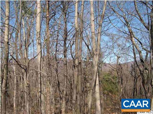 land for sale , MLS #564829, 0 Pine Tree Ln