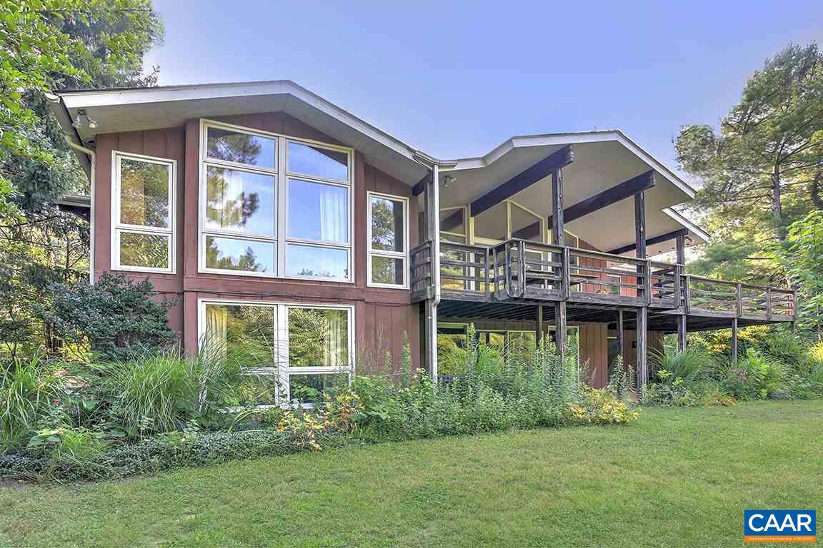 home for sale , MLS #564848, 2818 Millington Rd