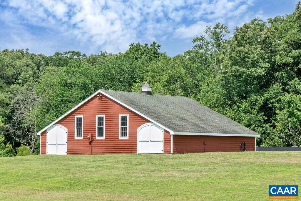 home for sale , MLS #564854, 3199 Burnley Station Rd