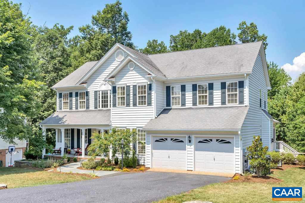 home for sale , MLS #564866, 2165 Loring Cir