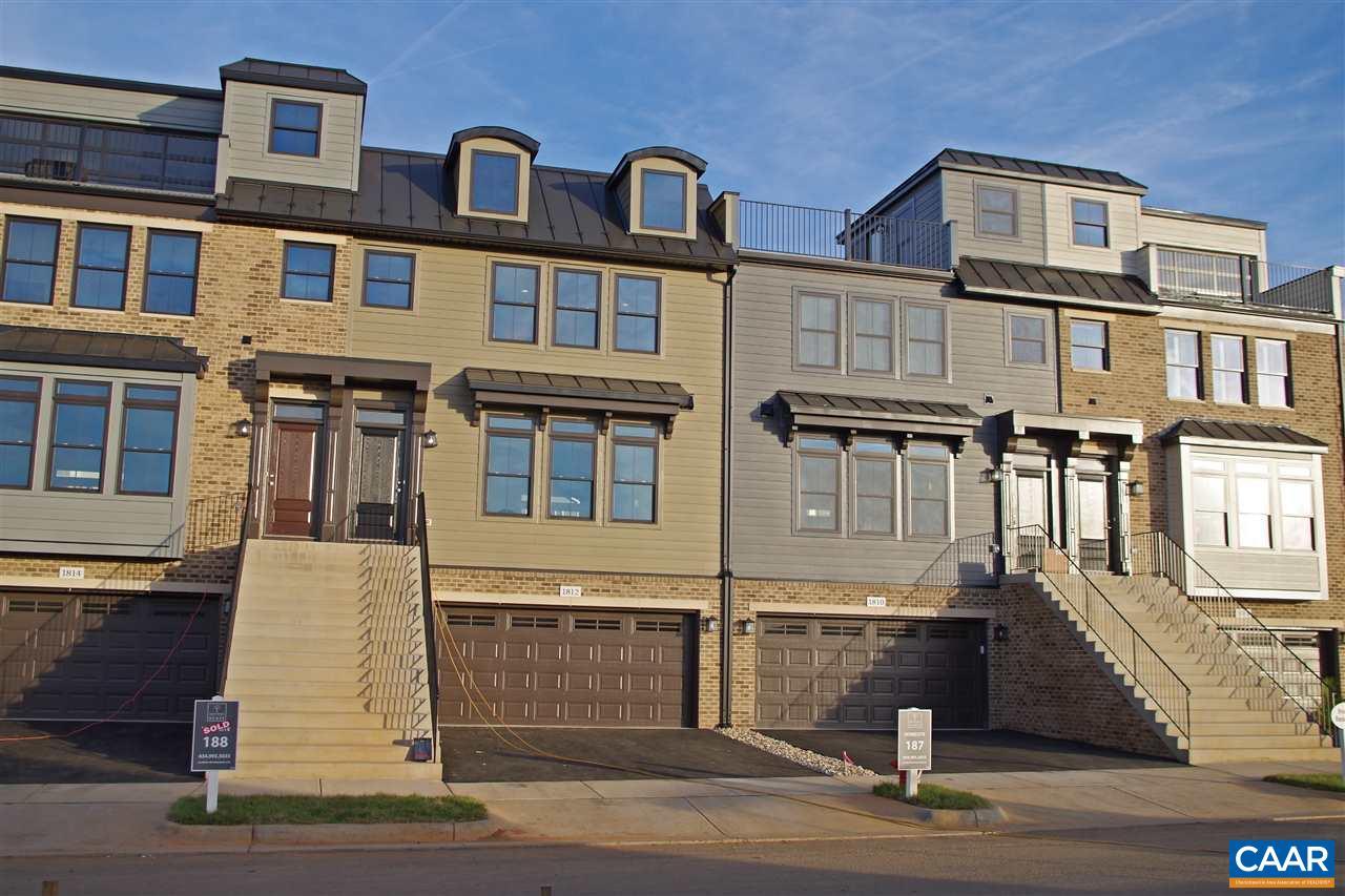 home for sale , MLS #564924, 1834 Marietta Ln