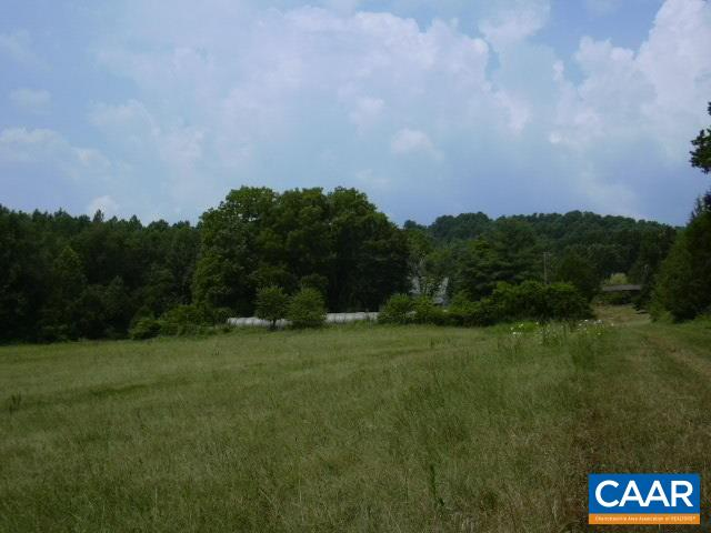 land for sale , MLS #564929, 0 Shelby Rd