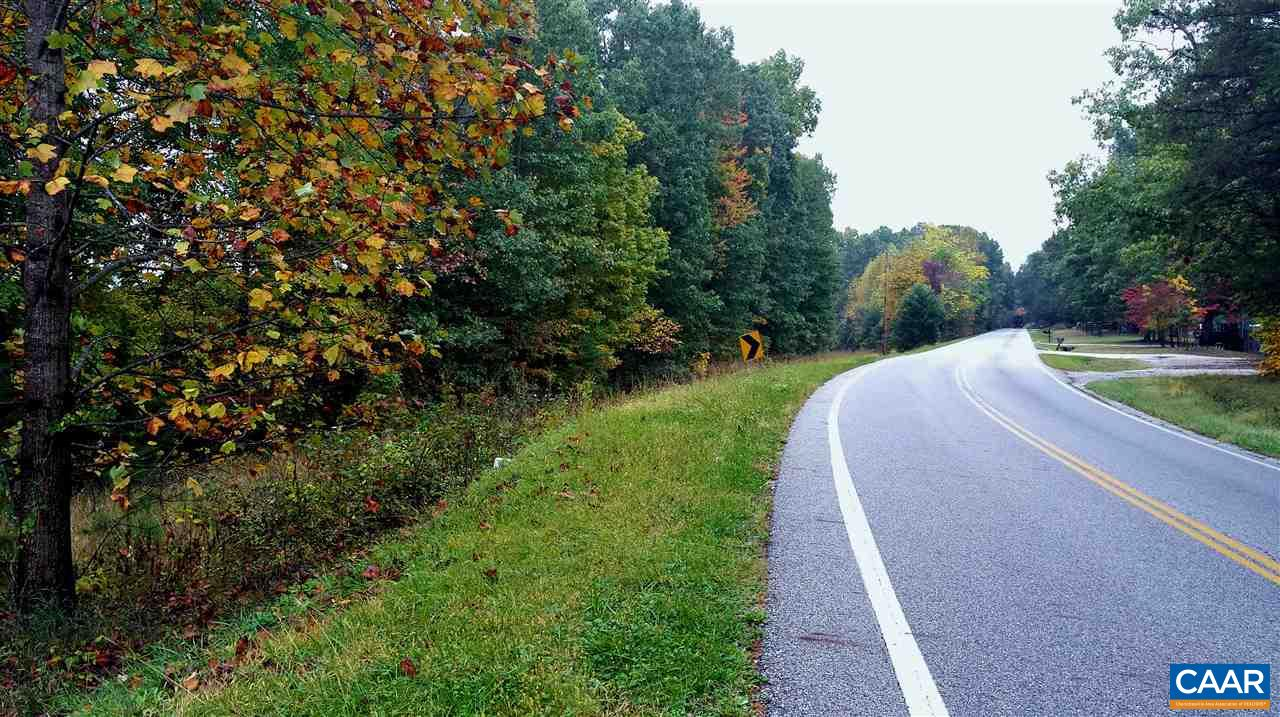 land for sale , MLS #564970, 999 Piedmont Rd