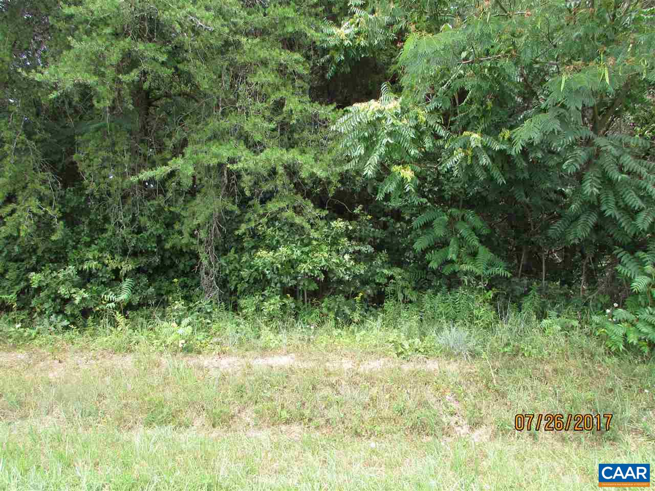 land for sale , MLS #565029, 0 Rockfish Run Rd