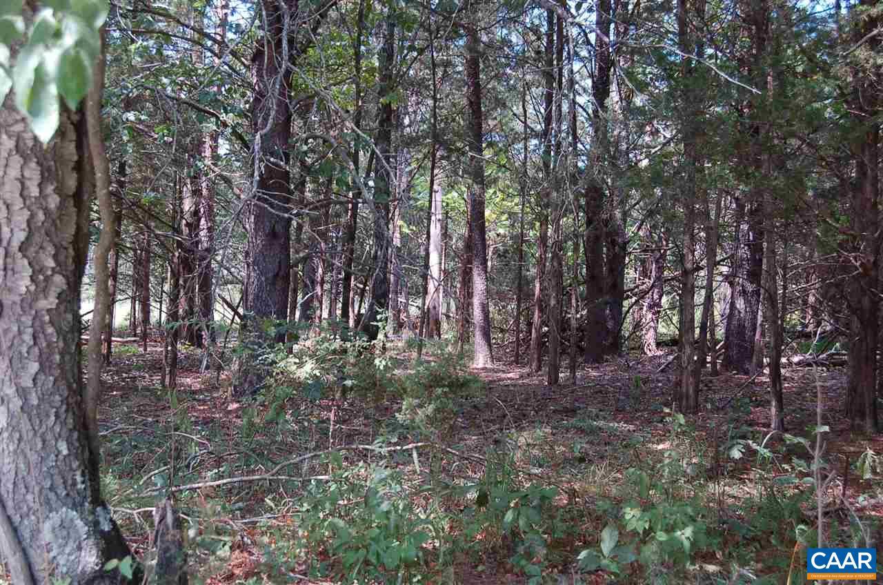 land for sale , MLS #565098, 00 Castlerock Ln