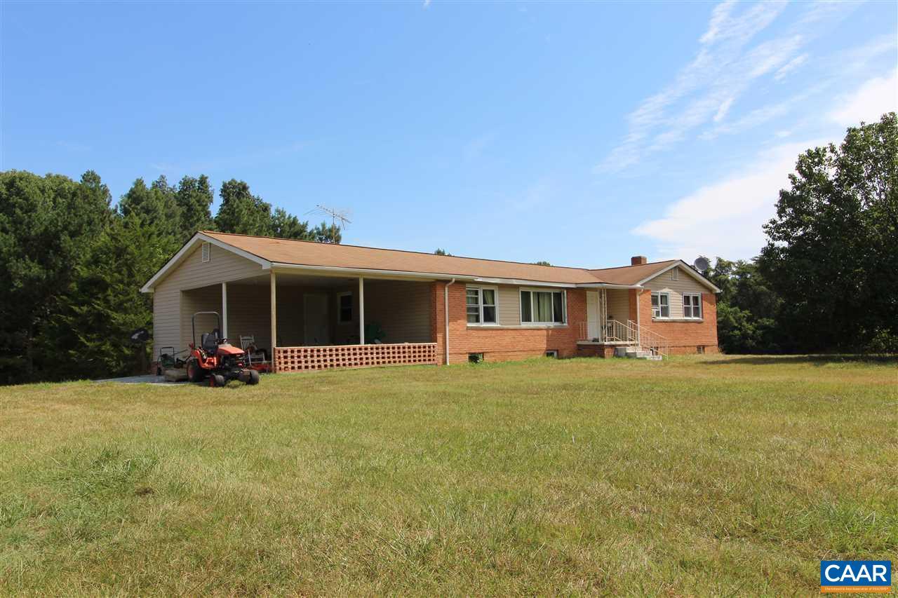 home for sale , MLS #565109, 2971 Vawter Corner Rd