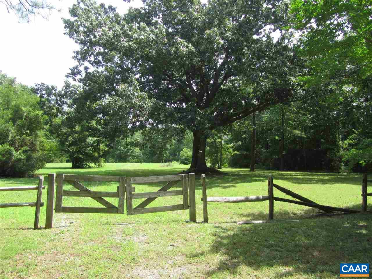 Land for Sale at 3 GILLIM Road 3 GILLIM Road Deltaville, Virginia 23043 United States