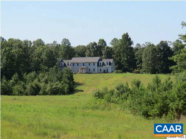 land for sale , MLS #565246, 2081 Irish Rd