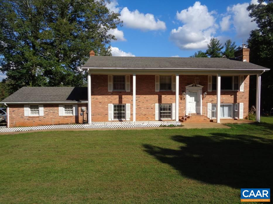 home for sale , MLS #565314, 1190 Seville Rd