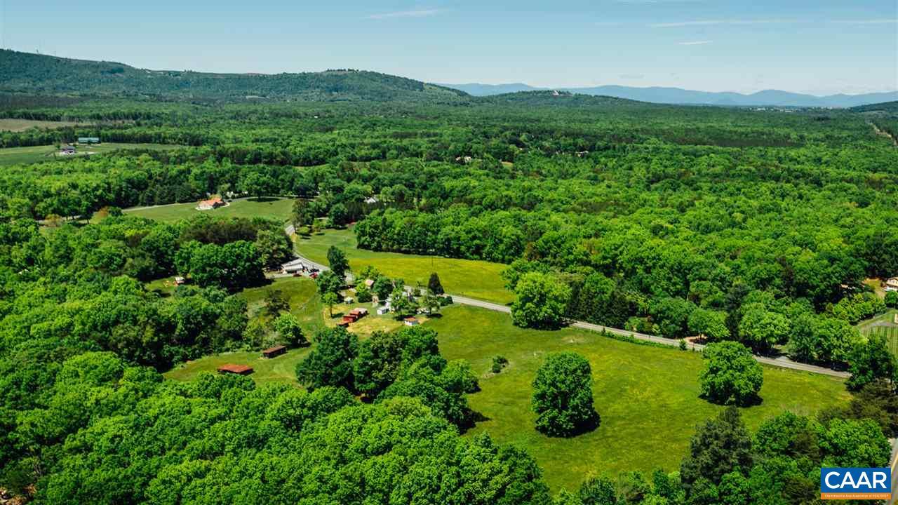 land for sale , MLS #565402, 2265 2243 2247 Thomas Jefferson Pkwy