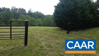 Land for Sale at BROWNS GAP TPKE BROWNS GAP TPKE Crozet, Virginia 22932 United States